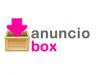 Anuncio Box