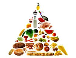 Trastornos Alimentarios ORG