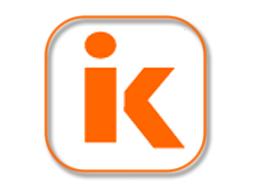 Instituto Klein
