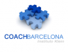 Coach Barcelona