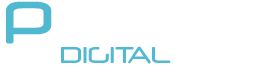 Productor Digital
